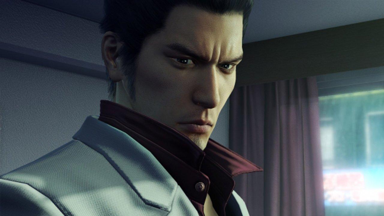 Yakuza, annunciato lo sviluppo di un nuovo capitolo