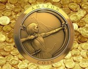 Amazon Coins in offerta ad un prezzo speciale solo per questo Natale