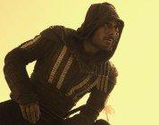Assassin's Creed: il film dedicato alla serie ha avuto un incasso da record