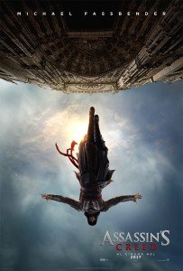 assassin's creed film recensione