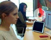 The Circle: primo trailer per il film con Emma Watson e Tom Hanks
