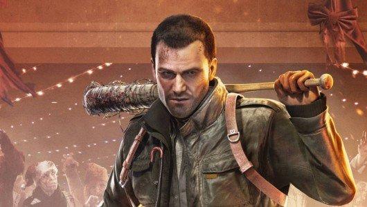 """Dead Rising 4: il DLC """"Frank Rising"""" sarà pubblicato ad aprile"""