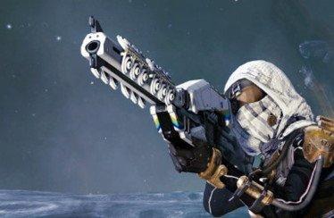 Destiny 2: trapelati alcuni rumor su data d'uscita, trama, e altri dettagli