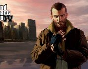 Xbox One GTA IV Episodes from Liberty City