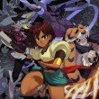 Indivisible gameplay