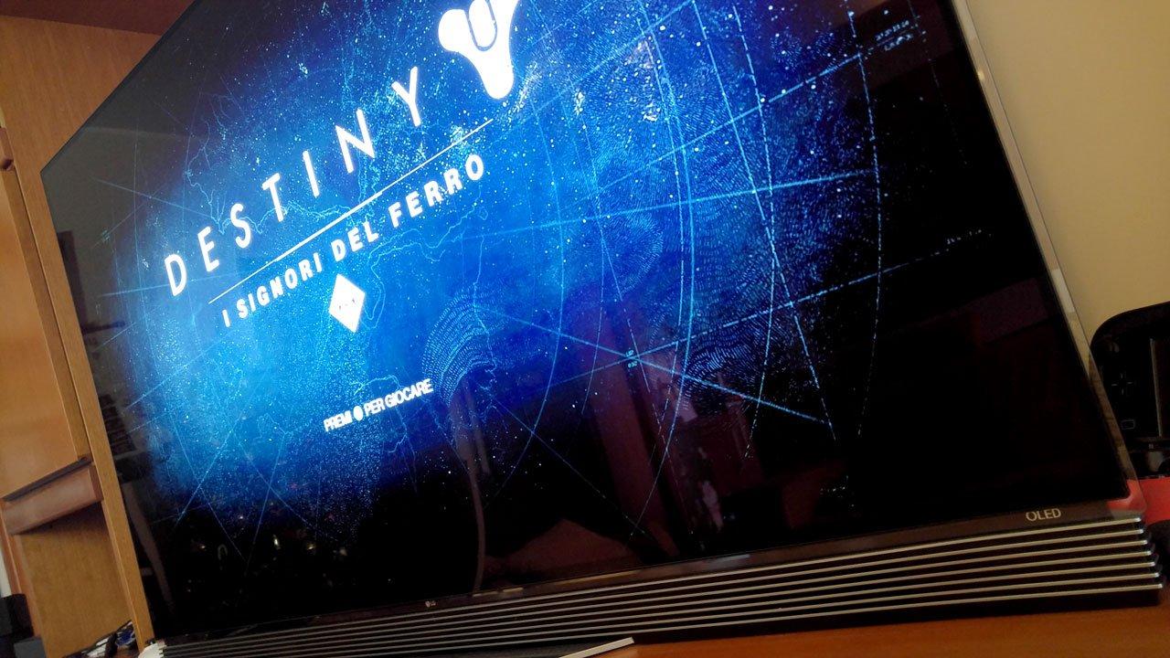 Secondo Albert Penello il gaming in 4K e HDR è solamente all'inizio