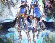 Malicious Fallen annunciato per PS4