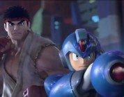 Marvel vs Capcom Infinite si mostra in un primo trailer di gameplay