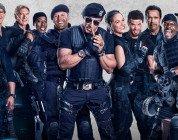 I Mercenari 4 è in lavorazione, Sylvester Stallone sta riassemblando il team