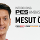 PES 2017: registrazioni aperte PES League, Mesut Özil PES Ambassador
