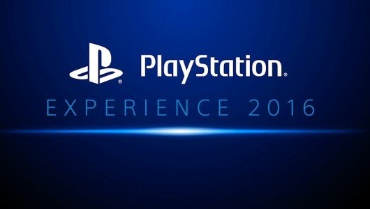 playstation experience 2016 diretta video