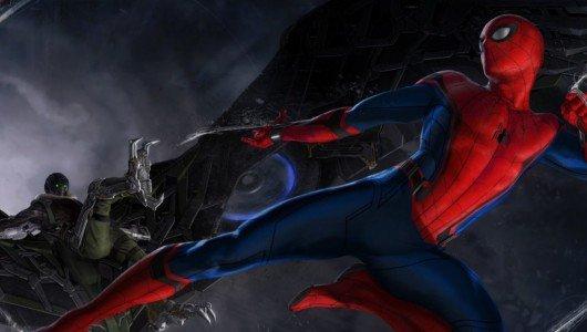 spider-man-homecoming-apertura