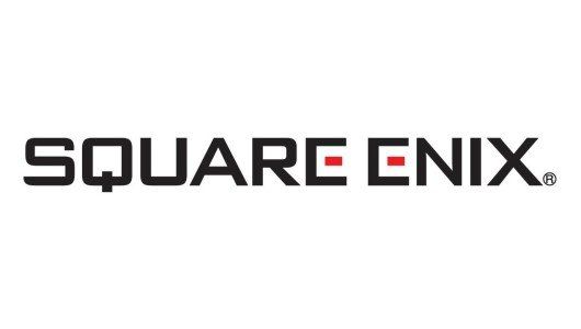 square enix tencent