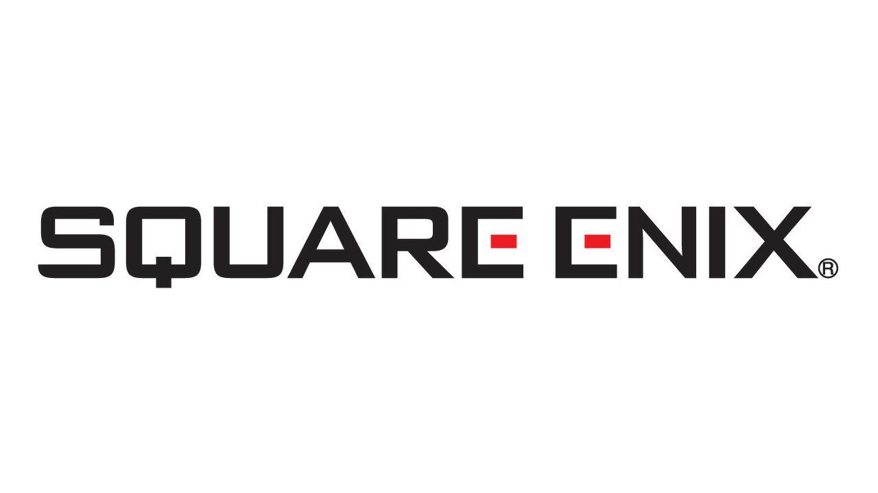 square enix tencent