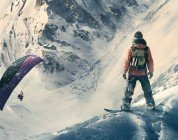 steep road to the olympics video