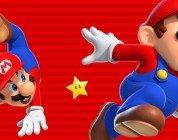 Super Mario Run android disponibile