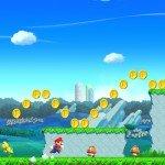 Super Mario Run sta per approdare su Android, aperte le pre-registrazioni