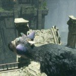 the last guardian recensione ps4 immagine