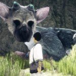 the last guardian vr demo