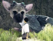 The Last Guardian: l'update 1.03 migliora performance e telecamera