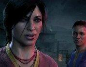 The Lost Legacy presentato durante il PlayStation Experience 2016