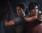 Uncharted The Lost Legacy non includerà un cameo di Nathan Drake
