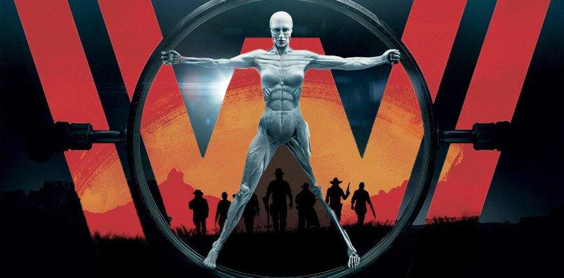 westworld-red-dead-redemption-editoriale