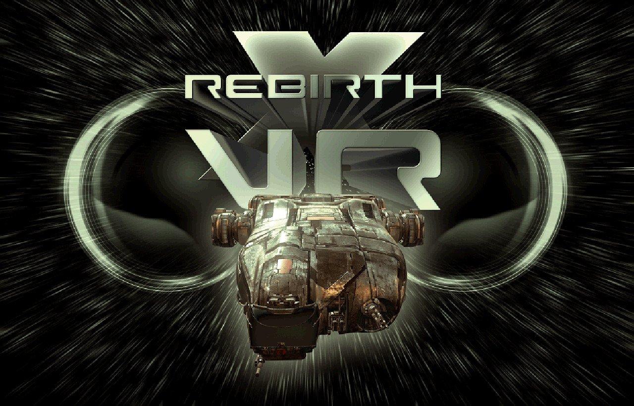 Egosoft ha annunciato X Rebirth VR Edition, nuova aggiunta per X Rebirth