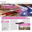054_055_TGM341_Formula_Fusion_Pagina_1