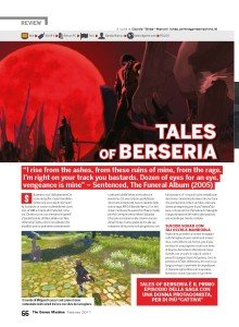 066_069_TGM341_Tales_of_Berseria_Pagina_1