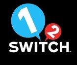 1-2-Switch immagine Hub piccola