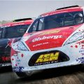 DiRT 4: un nuovo trailer presenta il mondo del rallycross