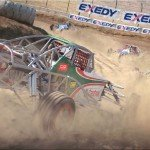 DiRT 4 arriva per PC, PS4, e Xbox One quest'estate