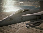 Ace Combat 7 Skies Unknown arriverà anche su PC e Xbox One