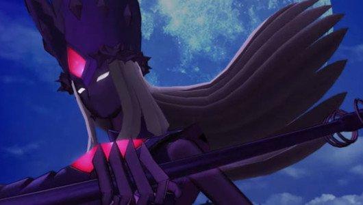 Accel World vs Sword Art Online: pubblicato il terzo trailer giapponese