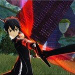 Accel World vs Sword Art Online arriva in occidente quest'estate