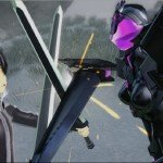 Accel World vs Sword Art Online ha una data d'uscita europea