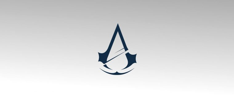 Assassin's Creed Empire rumor