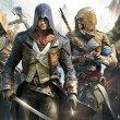 Humble Bundle Assassin's Creed