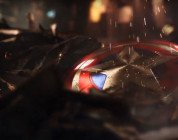 Crystal Dynamics assume 15 veterani dell'industria per The Avengers
