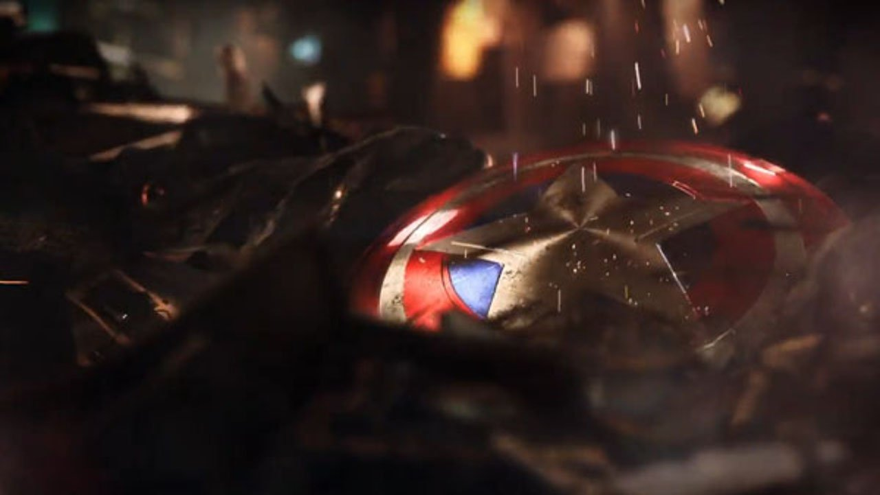 Crystal Dynamics assume 15 veterani dell'industria per The Avengers