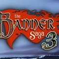 the banner saga 3 eternal arena