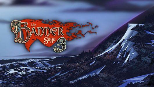 The Banner Saga 3 è disponibile ora per PC e console, pubblicato il trailer di lancio