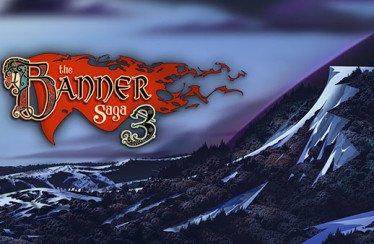 The Banner Saga 3 è stato finanziato con successo
