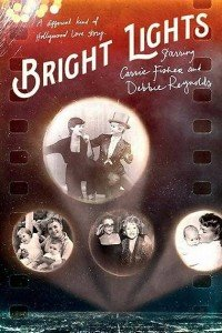 Bright Lights Starring Carrie Fisher and Debbie Reynolds immagine Film Cinema locandina