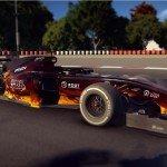 Motorsport Manager prova gratuita steam