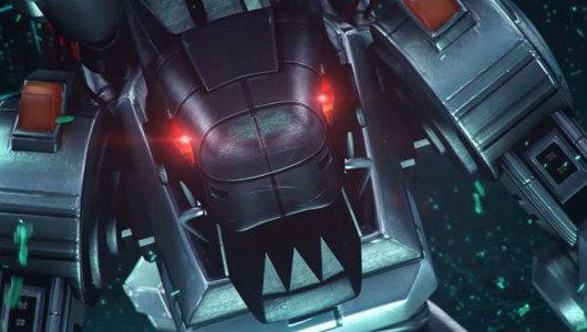 Digimon World Next Order: pubblicato il trailer di lancio