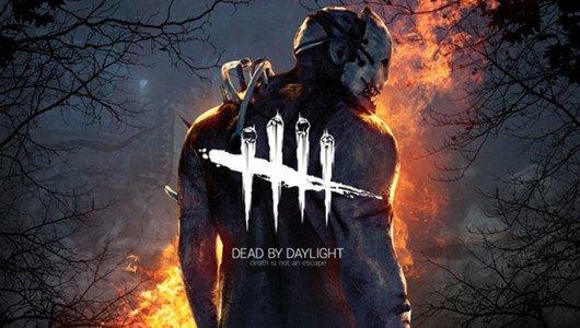 505 Games annuncia la data d'uscita di Dead by Daylight per PS4 e One