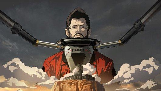 "Deus Ex Mankind Divided: il DLC ""A Criminal Past"" è disponibile da oggi"
