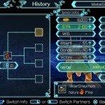 Digimon World Next Order immagine PS4 PS Vita 01